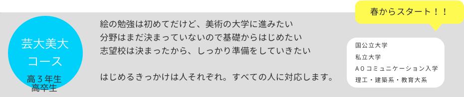 haru_geidaibana